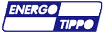 Energotippo, Beograd