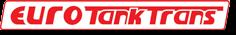 Eurotank trans, Stari Banovci