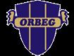 Orbeg , Železnik